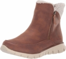 Botines para Mujer Skechers Synergy solo 38,9€