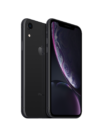 Apple iPhone XR 64GB Negro solo 555.1€