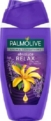 6 Palmolive Aroma Sensations Relax solo 15,5€