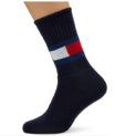 Tommy Hilfiger Calcetines para Hombre solo 4.9€