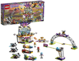 Lego Friends solo 31.9€