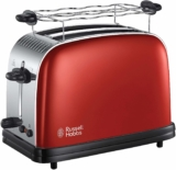 Tostadora Russell Hobbs Colours Plus solo 20.9€