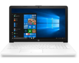 Portátil HP i7 8GB/256GB 15,6″ WIN10 solo 634.5€