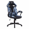 Silla Gaming WOXTER Stinger Station Alien solo 79€