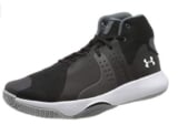 Under Armour Anomaly solo 36€