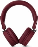 Auriculares inalámbricos Fresh 'n Rebel Caps solo 18,4€