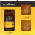 Whisky The Glenrothes 10 años solo 25.9€