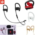 Beats By Dr.Dre PowerBeats 3 Bluetooth solo 45,9€