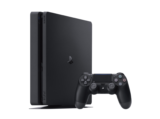 Consola PlayStation 4 de 500GB solo 199€