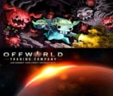 GoNNER y Offworld Trading Company Epic Games GRATIS