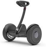 Xiaomi Ninebot S solo 199€