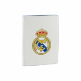 Funda para tablet de 10″ del Real Madrid  solo 12.9€