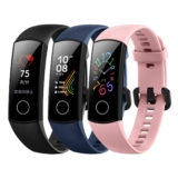 HONOR Band 5 solo 23.6€