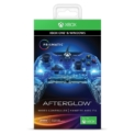 Mando para Xbox One PDP Afterglow