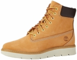 Botas Mujer Timberland Kenniston 6 Inch Lace Up solo 66,4€