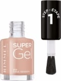 Pintauñas Super Gel de Rimmel London solo 2€