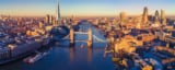 Visita Virtual GRATIS a Londres