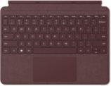 Teclado Type Cover Microsoft Surface Go QWERTY Aleman solo 24€