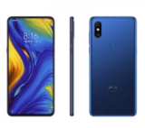 Xiaomi Mi Mix 3 6Gb/128Gb solo 268.2€