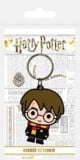 Llavero de Harry Potter solo 1,9€