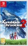 Xenoblade Chronicles 2  solo 41,3€