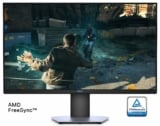 Monitor Dell 27″ LED Wide QHD 155Hz S2719DGF solo 319,6€