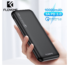 Powerbank 10000mAh 3A QC3.0 18W con LED  solo 8,6€