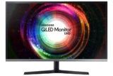 Monitor Samung 32» 4K Ultra HD solo 452,3€