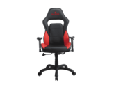 Silla Gaming Bultaco GT10 en color Rojo