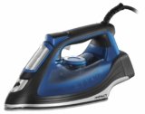 Plancha Russell Hobbs Impact Iron 2400W solo 24,7€