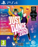 Just Dance 2020 Playstation 4 solo 25,6€