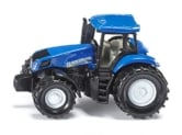 New Holland solo 2,61€