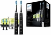 Philips Sonicare Diamond Clean solo 139.9€