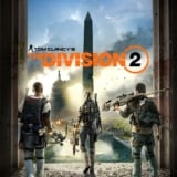 Tom Clancy's The Division 2 Xbox One solo 10,4€
