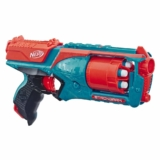 Nerf Strongarm solo 11,9€