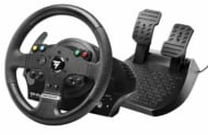 Thrustmaster TMX Force Feedback PC/XBOX solo 85,9€