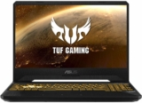 ASUS TUF Gaming FX505DT-BQ121 solo 699€