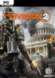 Tom Clancys The Division 2 solo 37,5€