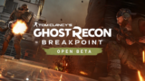 Beta Abierta de Tom Clancy's Ghost Recon Breakpoint