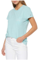 Camiseta Tommy Jeans para mujer solo 23€