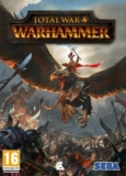 Total War: WARHAMMER para Steam solo 11,3€
