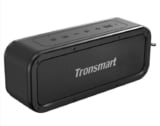 Tronsmart Force SoundPulse solo 42,3€