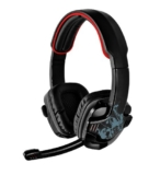 Auriculares Trust Gaming GXT 340