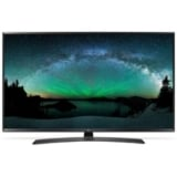 TV 43» LG 43UJ635V LED UltraHD 4K