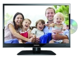 TV Lenco de 16″ por solo 47€