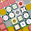 Minesweeper para Android gratis