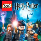 Juego LEGO Harry Potter en Steam solo 1€