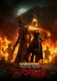 Warhammer: End Times  Vermintide PC solo 0,99€