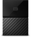 WD My Passport USB 3.0 de 4TB