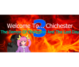Welcome To… Chichester 3 : The Demon Of Chichester And The Last Day para PC GRATIS
